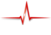 Tier One CPR